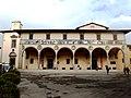 Pistoia, Ospedale del Ceppo (1).jpg