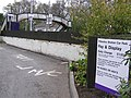 Pitlochry Station Car Park - geograph.org.uk - 1285182.jpg