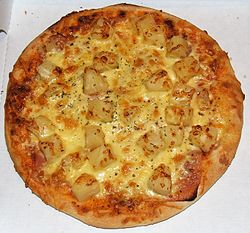 Pizza Hawaii 02.jpg