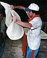 Pizza acrobatica ruota verticale pizzaioli acrobatici campione mondiale 2.jpg
