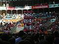 Plaça de Braus de Tarragona - Concurs 2012 P1410187.jpg