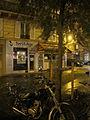 Place Jean-Pierre-Lévy 2.jpg