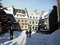 Place Royale Quebec 37.jpg