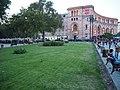Place of Lenin monument in Yerevan.jpg