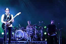 Placebo in Cracow Poland 2012 crop.jpg