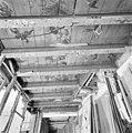 Plafondschildering 1 - Amsterdam - 20018166 - RCE.jpg