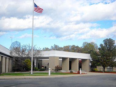 Bear Creek Pa >> Plains Township, Luzerne County, Pennsylvania - Wikipedia