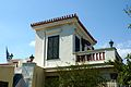 Plaka district-Athens 39.JPG