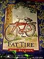 Plakat von Fat Tire Amber Ale.JPG