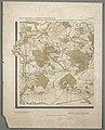 Plan des Schlachtfeldes von Königgrätz - Südwestliches Viertel.jpg
