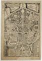 Plan général de Versailles, son parc, son Louvre, ses jardins, ses fontaines, ses bosquets et sa ville par N de Fer 1700 - Gallica 2012.jpg