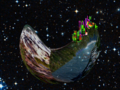 Planet Theta Green LIX in outskirts of Andromeda Galaxy.png