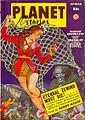 Planet stories 1949spr.jpg