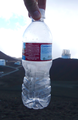 Plastic bottle at 14000 feet, sealed at 14000 feet.png