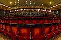 Platea del Teatro Carlo Felice a colori.jpg