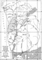 Platinum Alaska geologic map.png