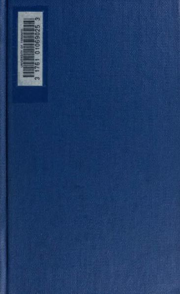 File:Platon - Œuvres, trad. Cousin, XI, XII et XIII.djvu