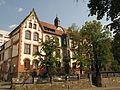 Plauen-Reusa, Röntgenstraße 02 IMG 0588.JPG