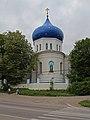 Plavsk Sergius Church 01.jpg