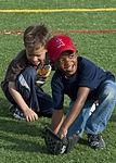 Play ball! 120409-F-WI299-058.jpg
