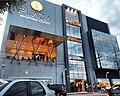 Plaza Shopping Center Pau dos Ferros.jpg