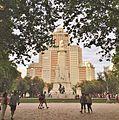 Plaza de España (3).jpg