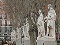 Plaza de Oriente (Madrid) 11.jpg