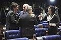 Plenário do Senado (24626365643).jpg