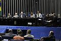 Plenário do Senado (25232619456).jpg