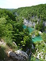 Plitvice lakes (9).JPG