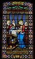 Plouër-sur-Rance (22) Église Vitrail 09.JPG
