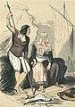 Plounéour-Trez dessin de 1844.jpg