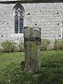 Plussulien (22) Chapelle Notre-Dame de Sélédin 06.JPG