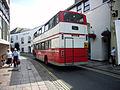 Plymouth Citybus 177 H177GTT (349012689).jpg