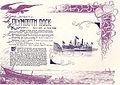 Plymouth Rock (steamboat 1854) 02.jpg
