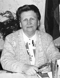 Pn-kiselyova-t-p-1998.jpg