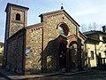 Podenzano - frazione Maiano - chiesa dei Santi Ippolito e Cassiano.jpg