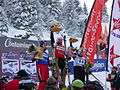 PodiumContamines2010Boys3.JPG