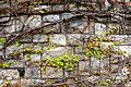 Poertschach Ecke Walißstrasse Hans-Pruscha-Weg Steinmauer 16042012 222.jpg