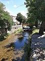 Pogled na Lenski most - Bitola, avgust 2020.jpg