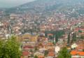 Pogled na Sarajevo.png