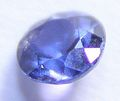 Point-19 carat diamond cut blue Yogo sapphireCROP.jpg