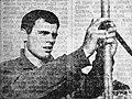 Polde Milek 1968 (3).jpg