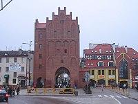 Polen2004 005