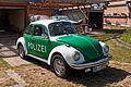 Police Car VW 1303 02.jpg