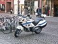 Police Municipale Moto Strasbourg -1.JPG