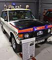 Police issue Range Rover (15369521941) (2).jpg