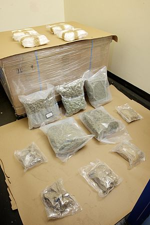 Police sting secures up to £30m drugs haul.jpg
