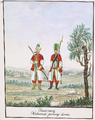 Polish Janissaries of the Field Hetman of the Crown.PNG