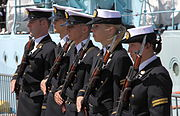 Polish Navy sailors 2.JPG